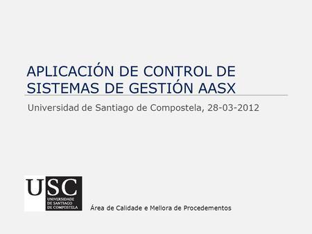 Departamento de seguridad y defensa carrera licenciatura for Oficina xestion de multas concello de santiago