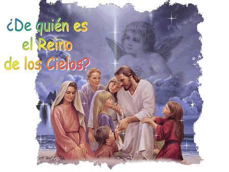 Imagen de slideplayer.es