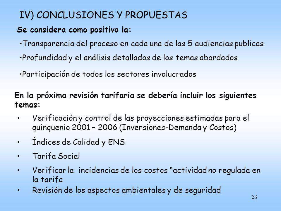 27 ORGANIGRAMA DEL SECTOR ELÉCTRICO EN LA REPUBLICA DOMINICANA SUPERINTENDENCIA DE ELECTRICIDAD EMPRESA DISTRIBUIDORA DE ELECTRICIDAD DEL SUR EMPRESA DISTRIBUIDORA DE ELECTRICIDAD DEL NORTE AES CORPORACION DOMINICANA DE EMPRESAS ESTATALES DE ELECTRICIDAD MEM V) RESUMEN METODOLOGIA REP.