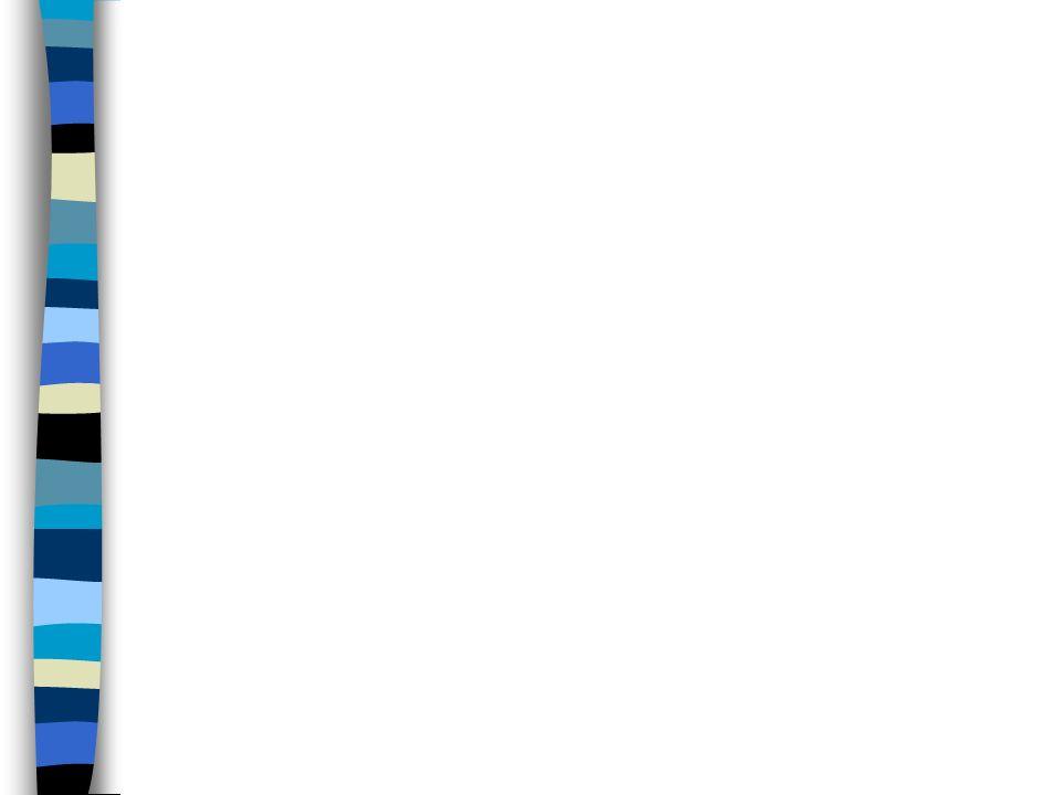 EL CUADRANTE DE LA MISIONDescomposiciónReplanteamientoCuestionamientoLaboratorio Nueva sociedad CompromisoEscatología Un imposible Visionario Mito colectivo UTOPICO CRITICO MISION