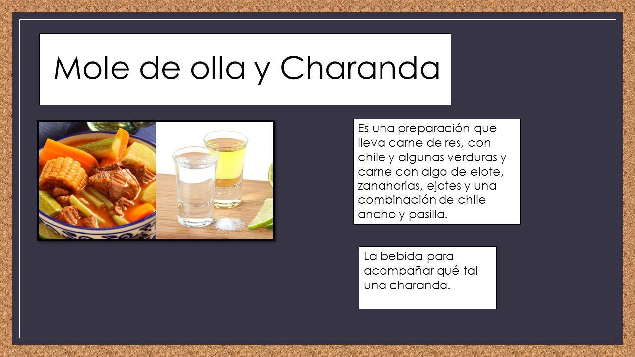 Sopes y quesadillas y Café de olla Son los antojitos mexicanos que deben ser preparados en un comal.