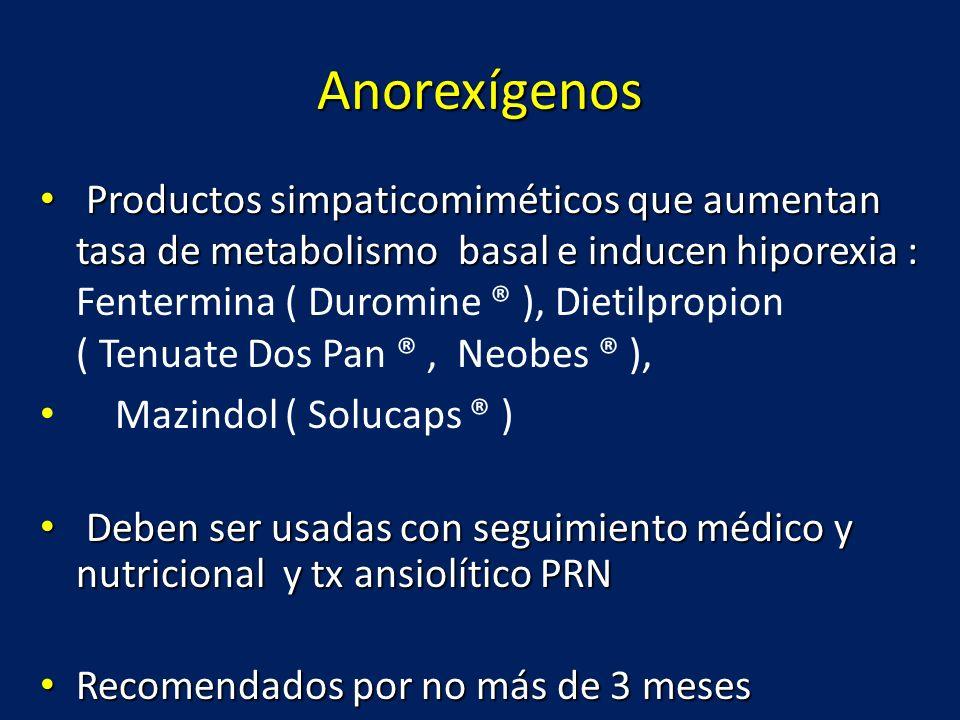 Clínica Los Yoses Dr. Luis Carlos Ramírez Z. - ppt descargar