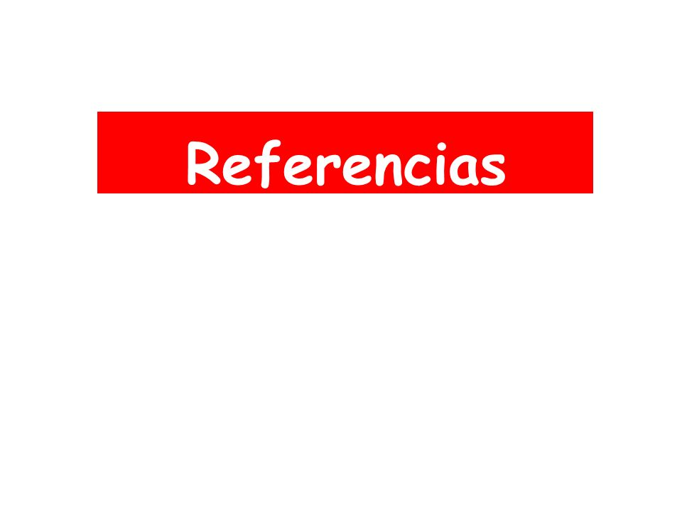 Referencias http://www.eeri.org/lfe/indonesia.html