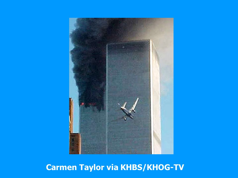 Carmen Taylor via KHBS/KHOG-TV