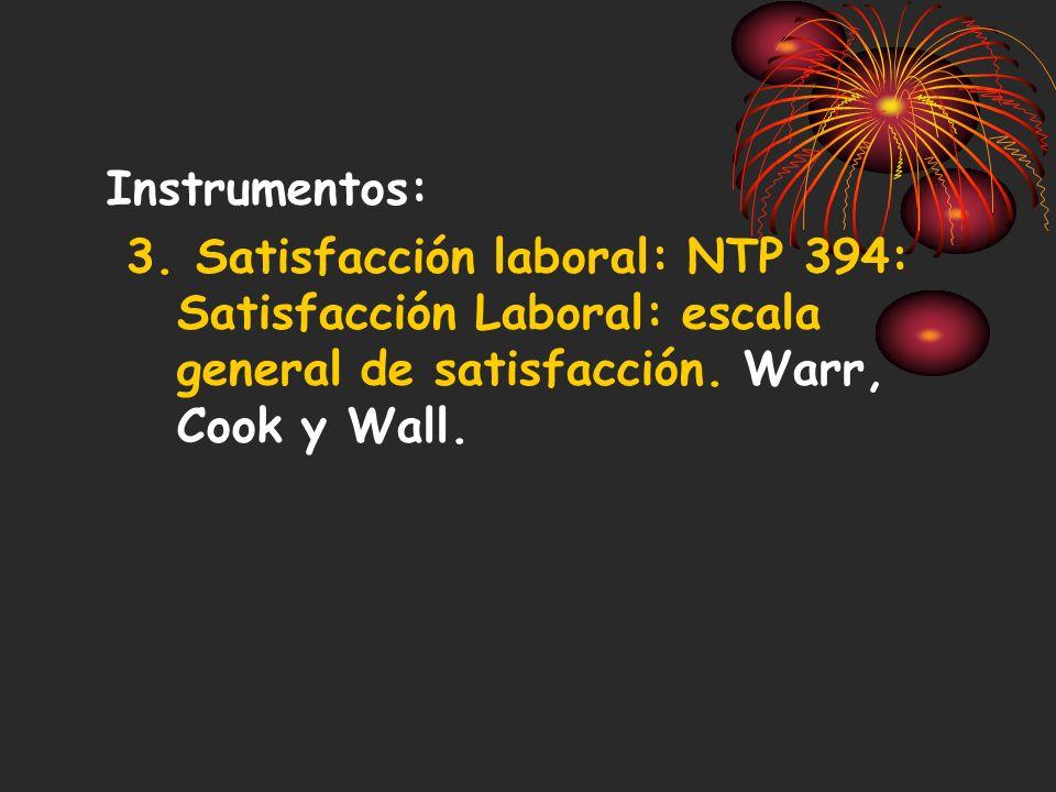 Instrumentos: 3.