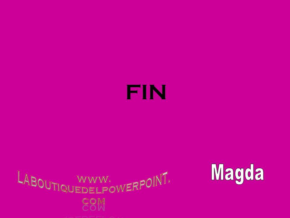 FIN Magda