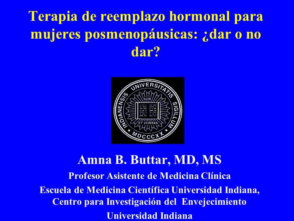 Profesor Asistente de Medicina Clínica