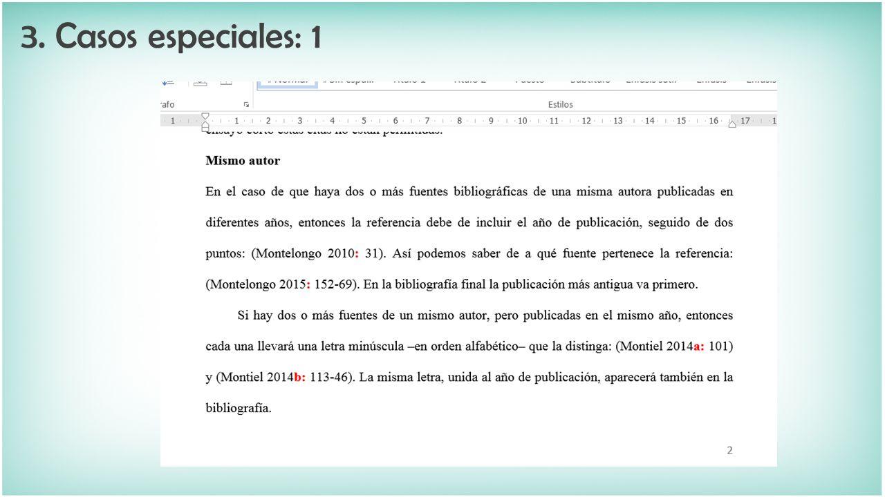 Formato de entrega de ensayos ppt descargar - Casas especiales ...