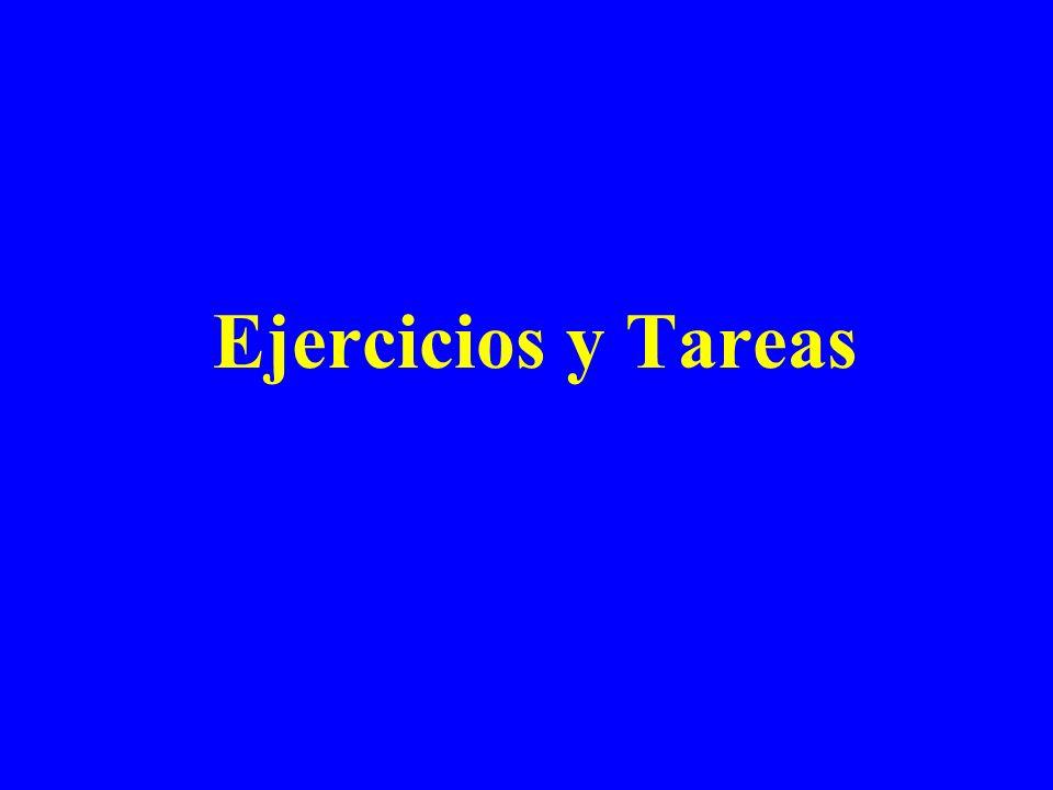 Ejercicios y TareasEstudio de sesgos cardiácos fue mal interpretado - Domingo, Agosto 15, 1999.