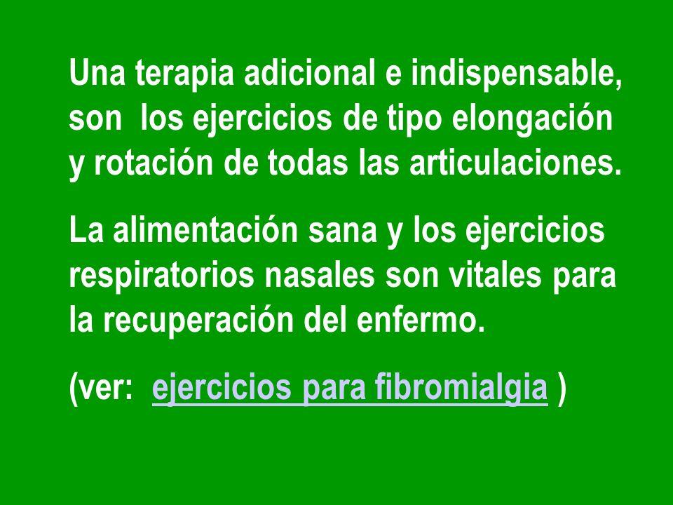 (ver: ejercicios para fibromialgia )