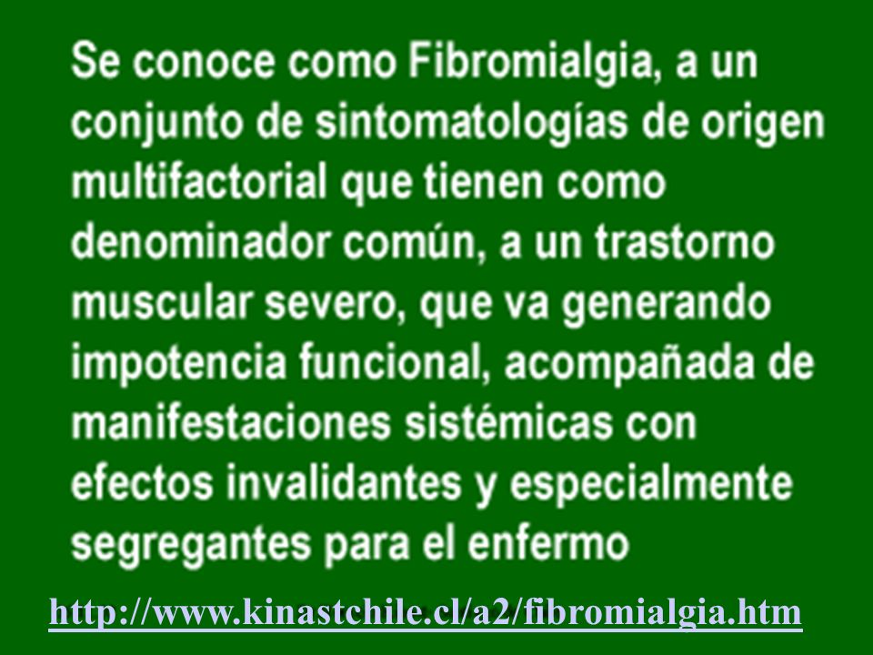 http://www.kinastchile.cl/a2/fibromialgia.htm