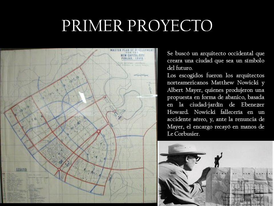Busco arquitecto para proyecto elegant arquitecto madrid - Necesito un arquitecto ...