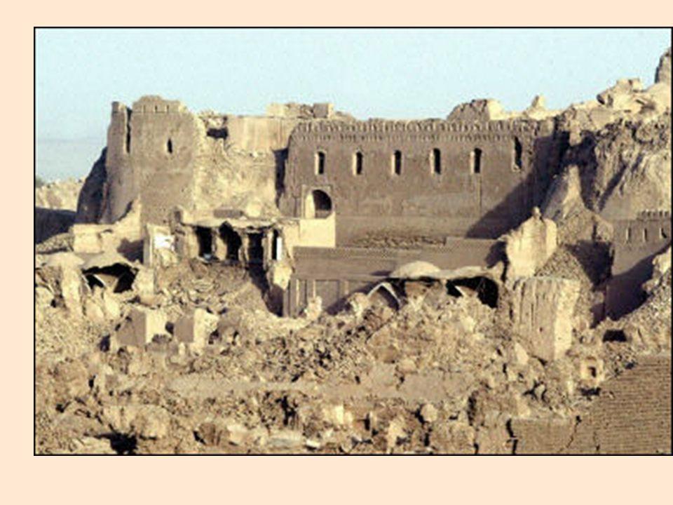 Fotografía de http://mirror.iranemdad.com/photos.php page=2 y
