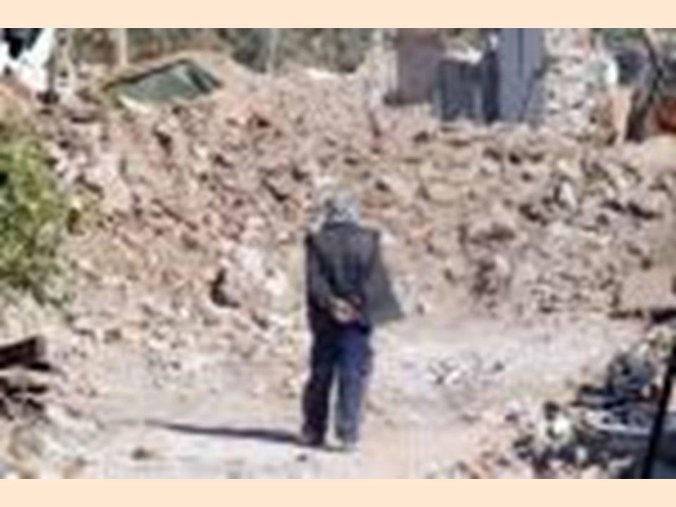 Fotografía de http://www. earthquakenews