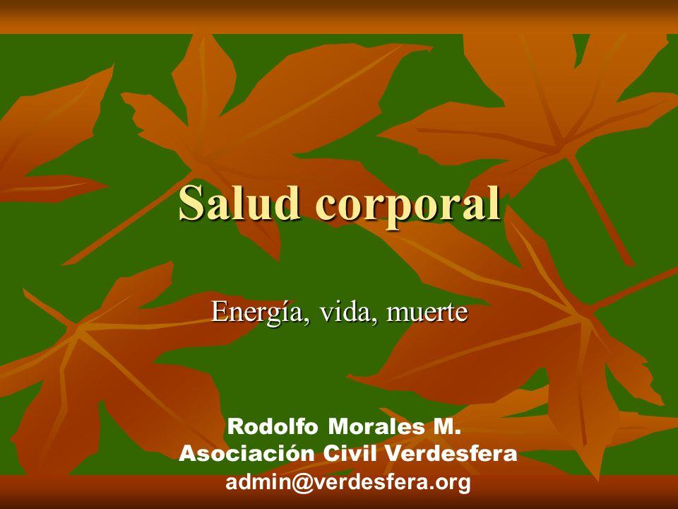 Asociación Civil Verdesfera