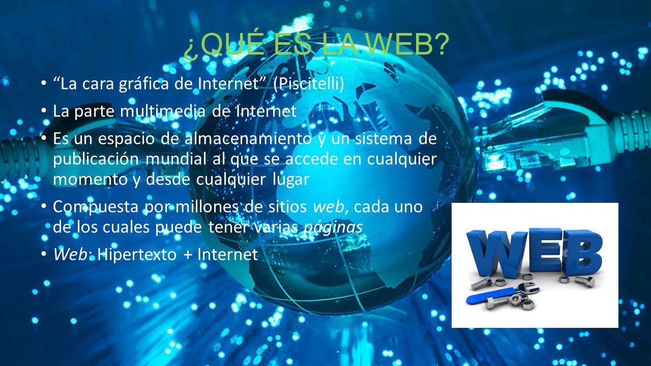 Qu es internet es una red de computadoras ppt descargar for Casa piscitelli pagina web