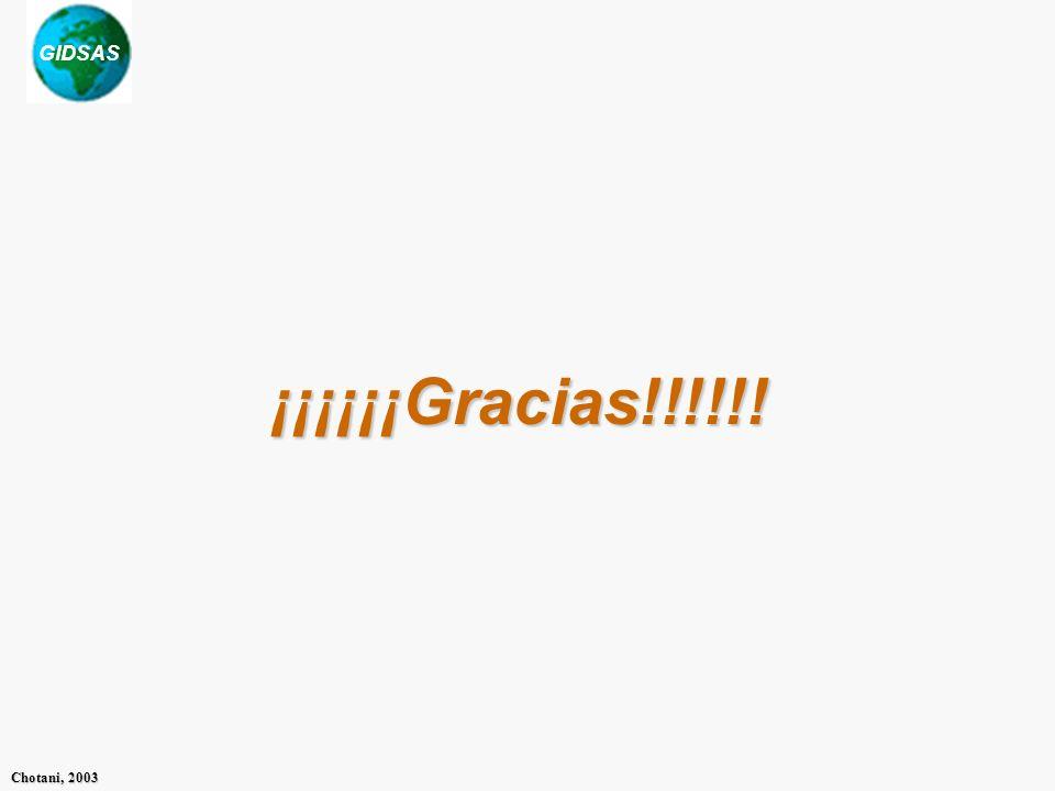 ¡¡¡¡¡¡Gracias!!!!!!