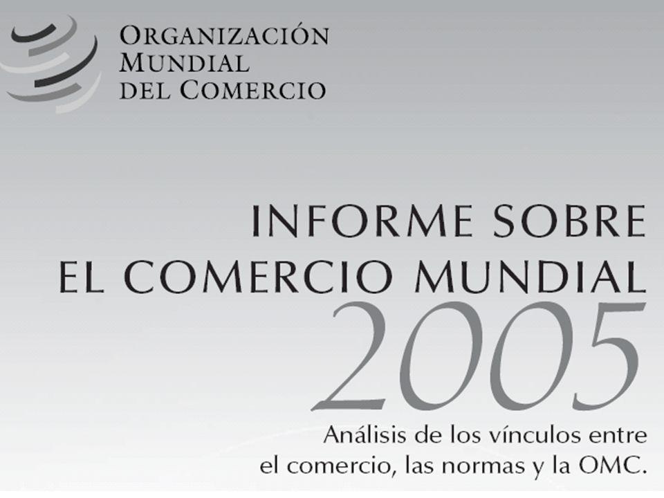 OMC Página 7