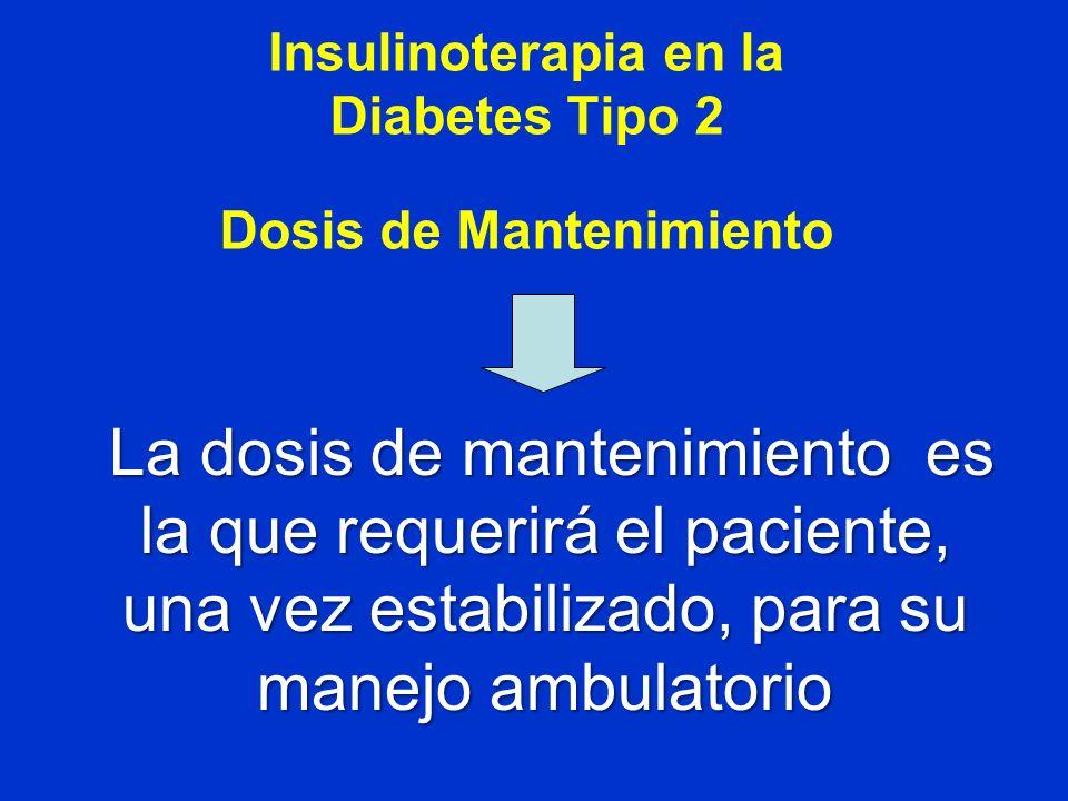 CLINICA DE DIABETES LOS YOSES - ppt descargar