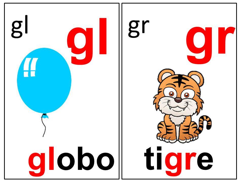 gl gr gl gr globo tigre