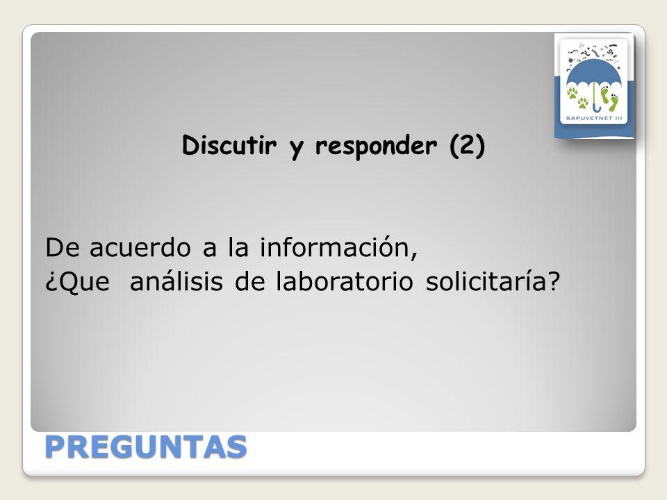 Discutir y responder (2)