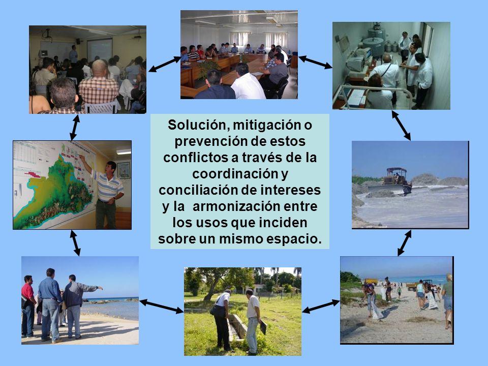 Centro de Información, Gestión y Educación Ambiental