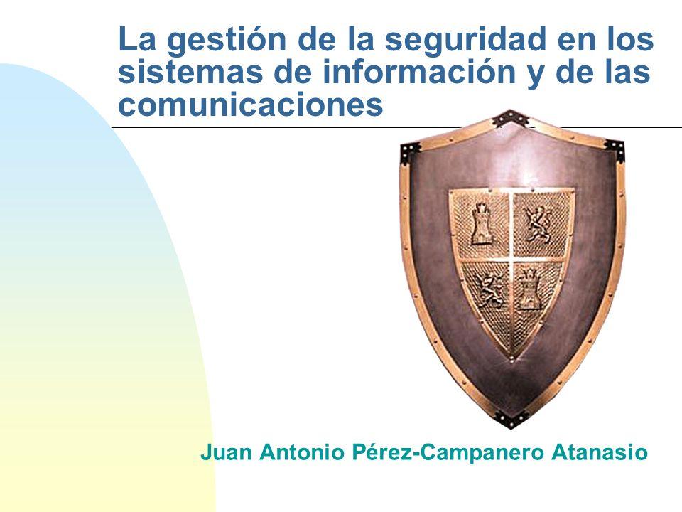 Juan Antonio Pérez-Campanero Atanasio