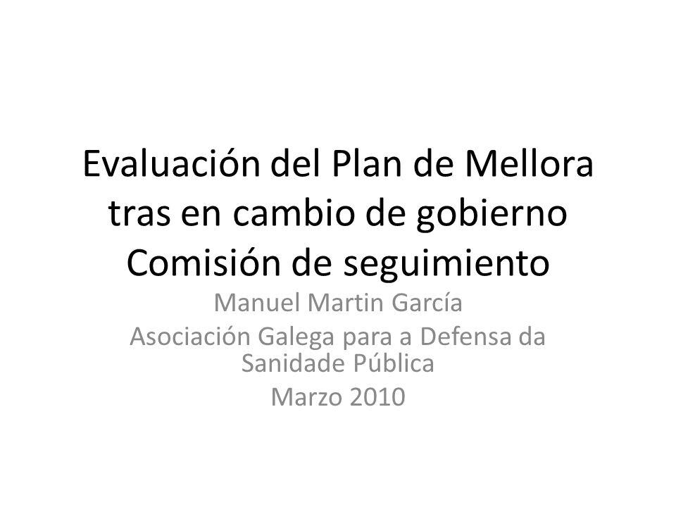 Asociación Galega para a Defensa da Sanidade Pública