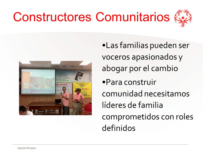 Constructores Comunitarios