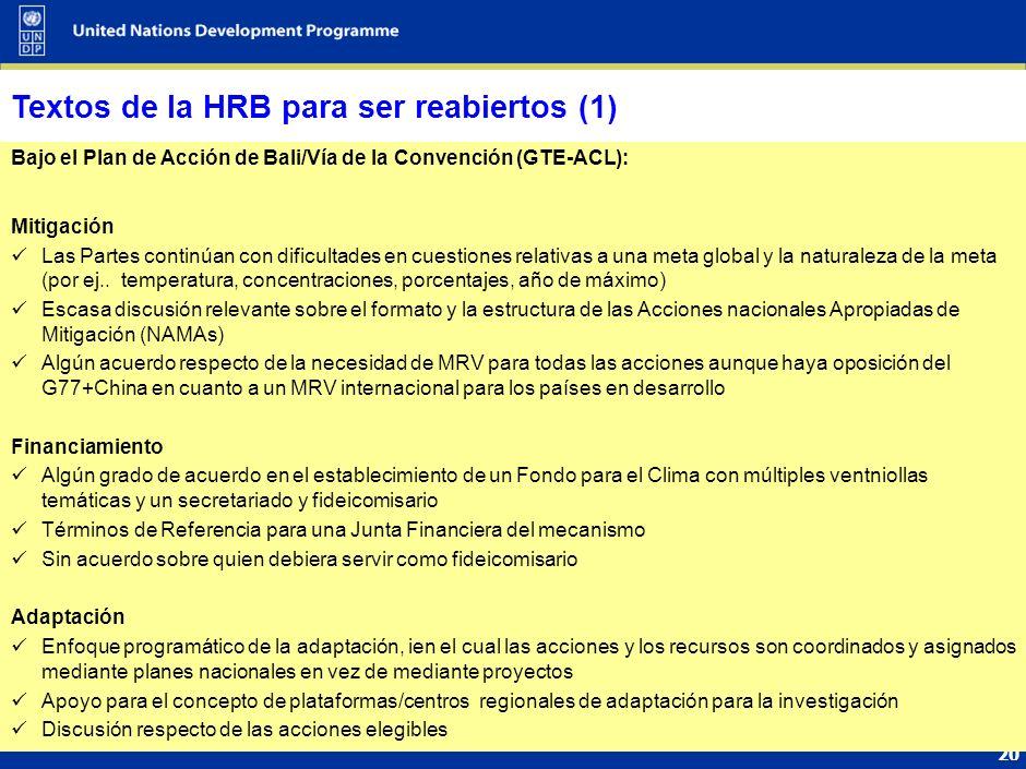 Textos de la HRB para ser reabiertos (1)