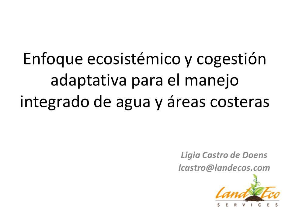 Ligia Castro de Doens lcastro@landecos.com