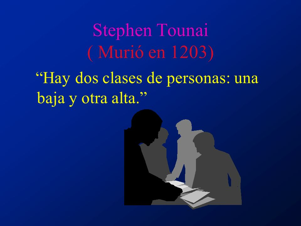 Stephen Tounai ( Murió en 1203)