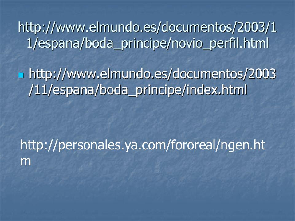 http://www.elmundo.es/documentos/2003/11/espana/boda_principe/novio_perfil.html