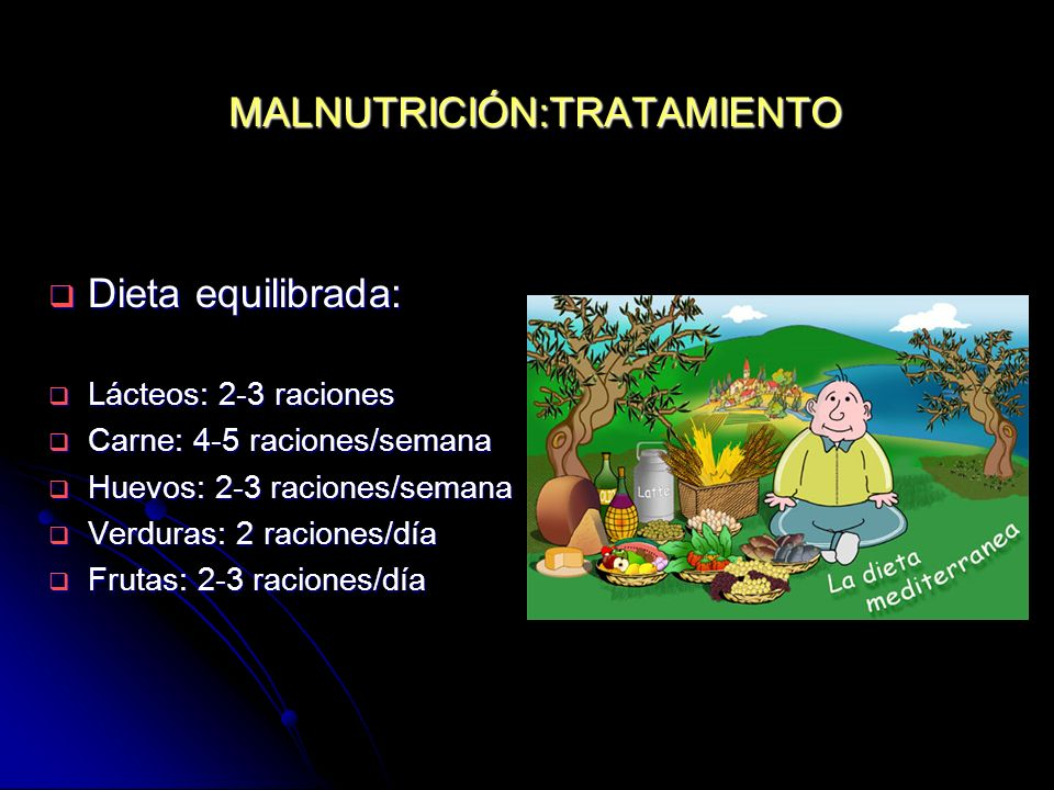 VALORACIÓN NUTRICIONAL-SARCOPENIA - ppt descargar