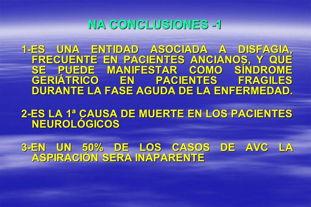 NA CONCLUSIONES -1
