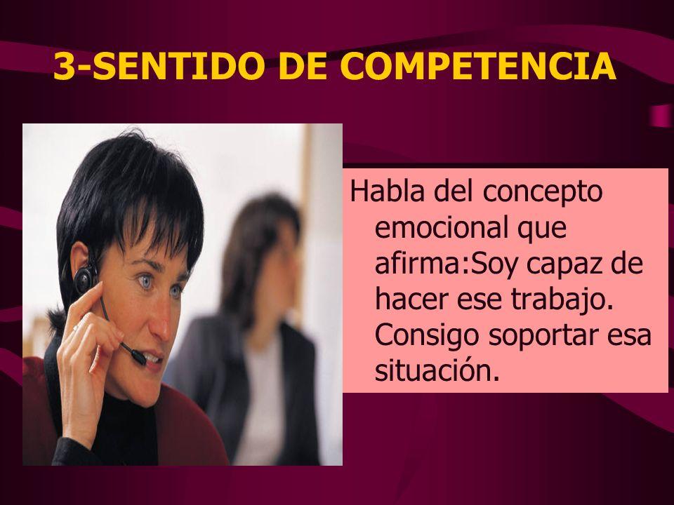 3-SENTIDO DE COMPETENCIA