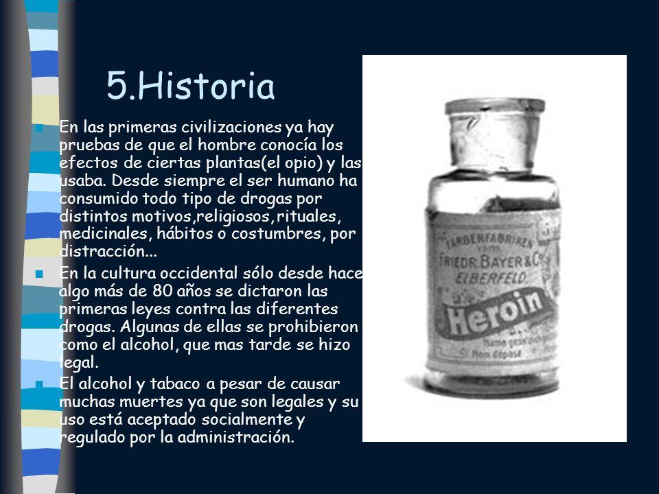 5.Historia