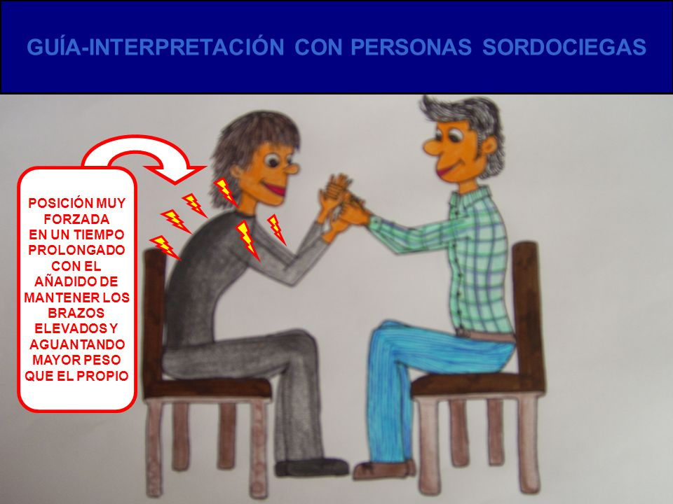 GUÍA-INTERPRETACIÓN CON PERSONAS SORDOCIEGAS