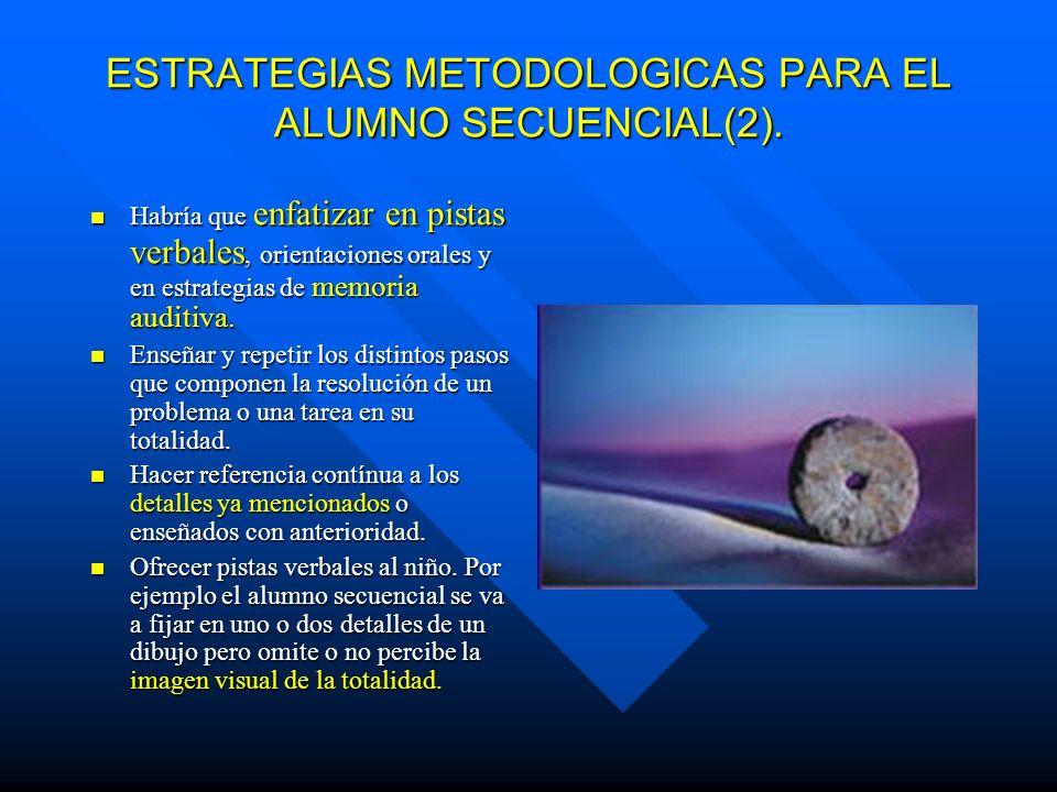 ESTRATEGIAS METODOLOGICAS PARA EL ALUMNO SECUENCIAL(2).