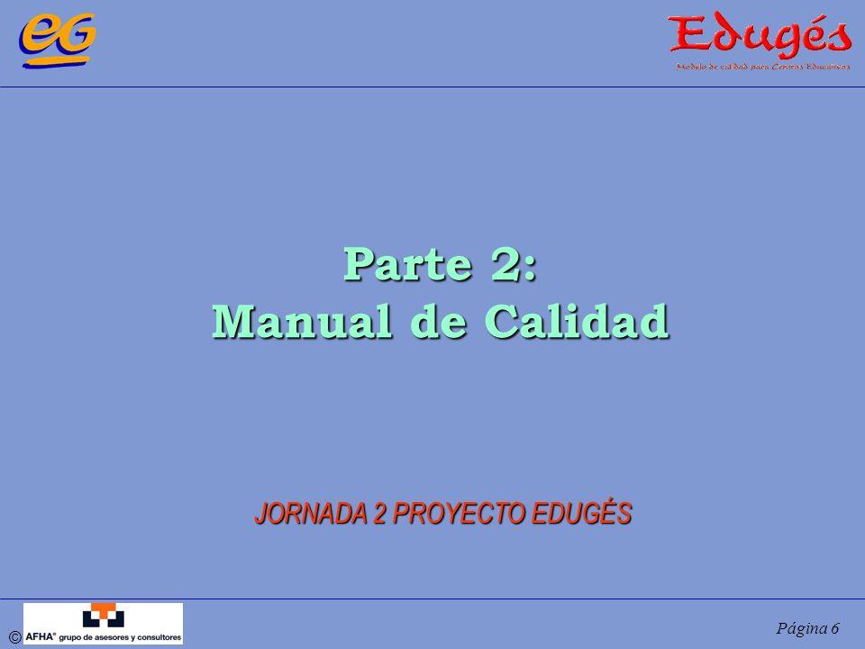 JORNADA 2 PROYECTO EDUGÉS