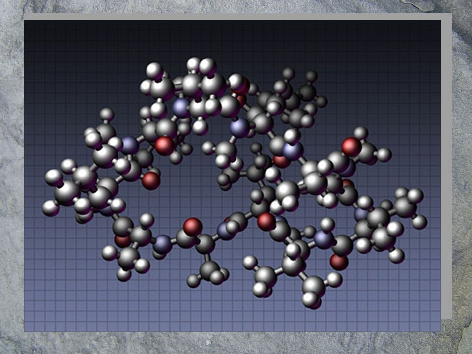 El Carbono es un átomo que puede formar cuatro enlaces, lo que le permite formar muchos tipos de moléculas, además estas moléculas por muy largas que sean son estables.