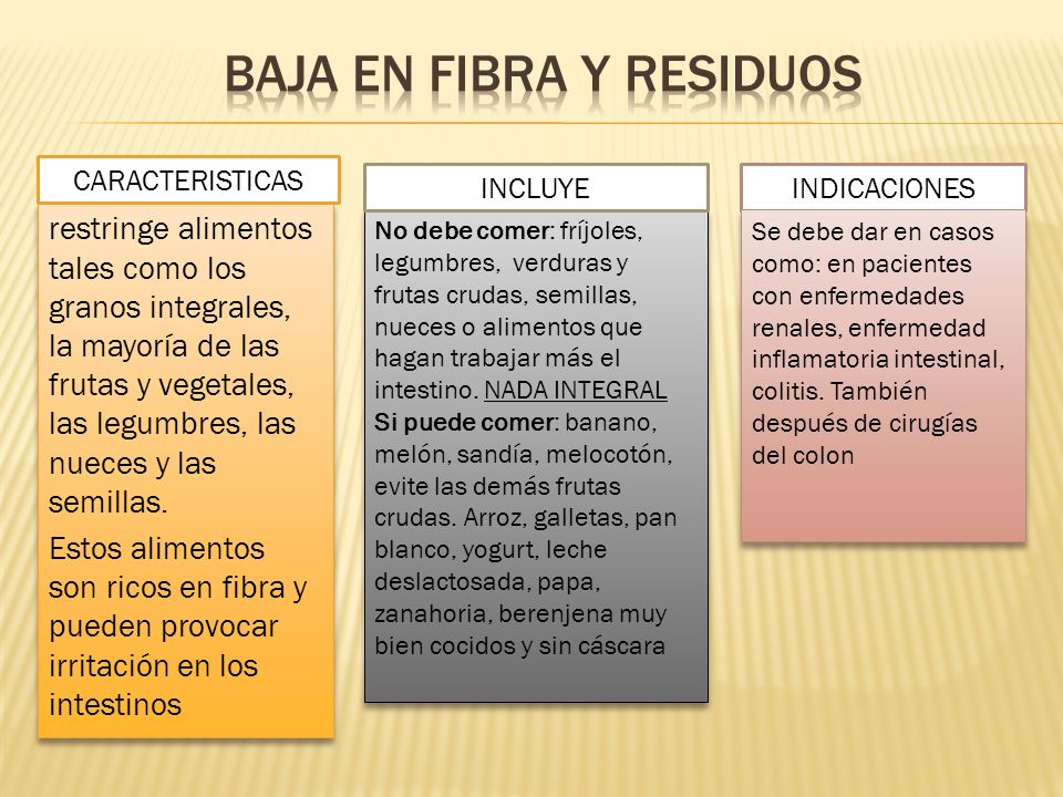 Sandra patricia araque ortiz ppt descargar for Envueltos de coliflor con zanahoria para enfermedades inflamatorias