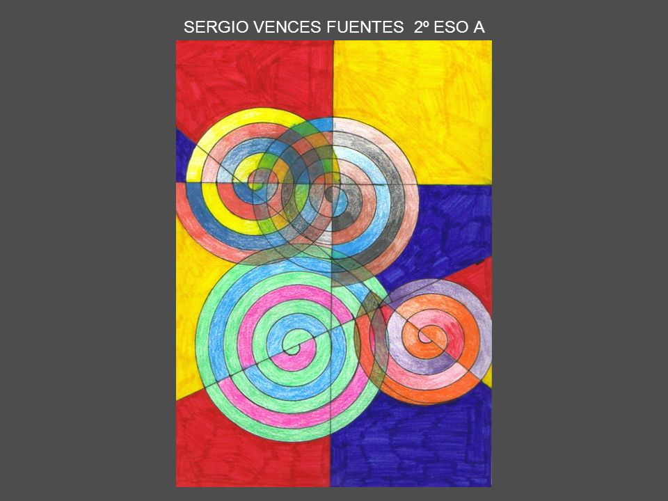 SERGIO VENCES FUENTES 2º ESO A