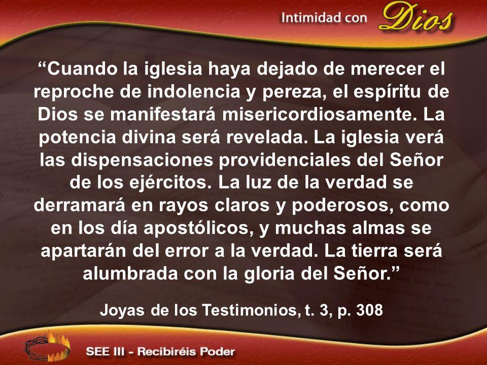 Joyas de los Testimonios, t. 3, p. 308