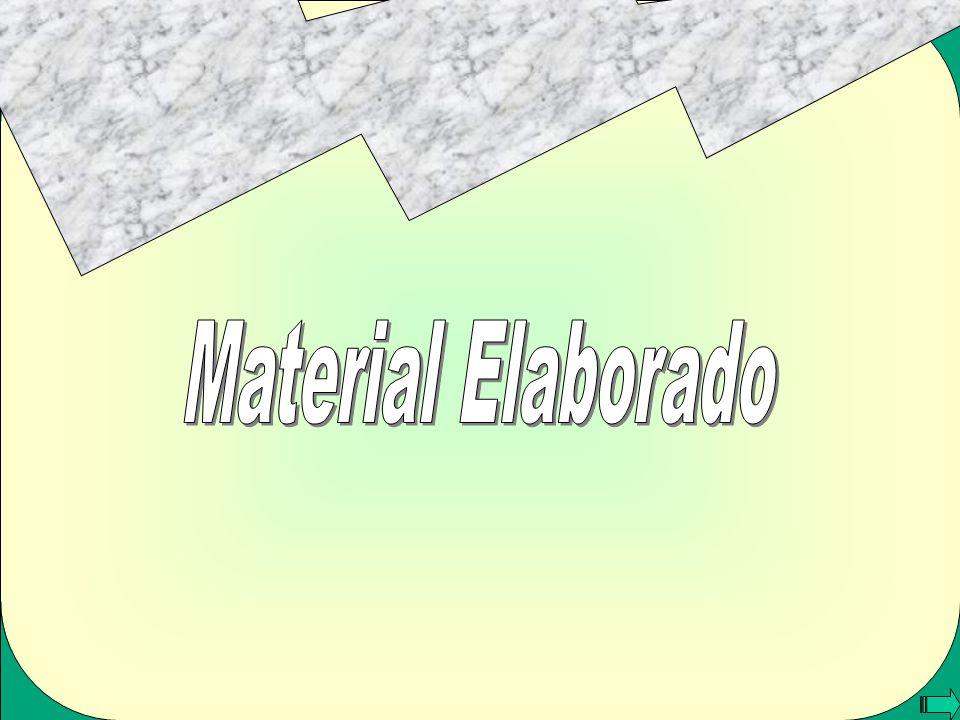Material Elaborado