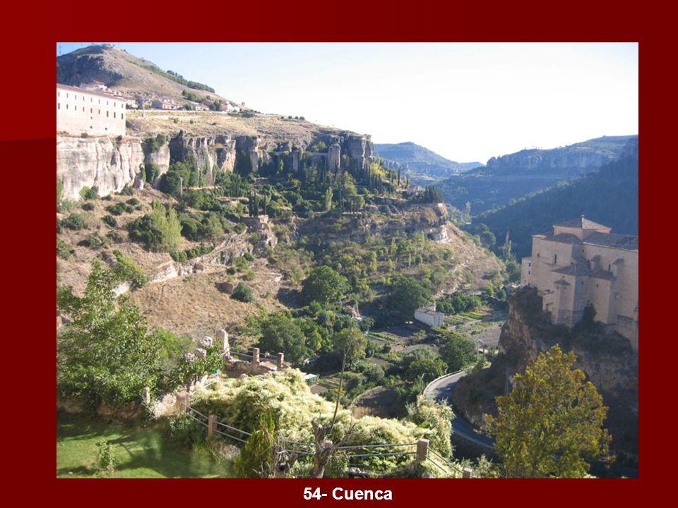 54- Cuenca