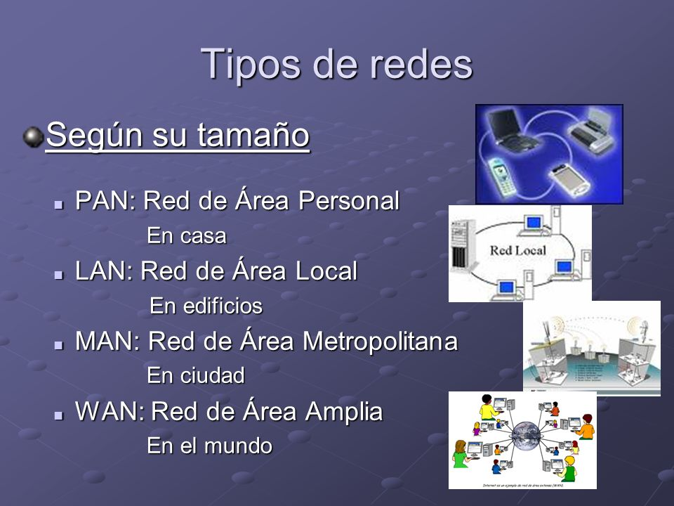 Las Redes Inform 225 Ticas Y Su Seguridad Ppt Video Online