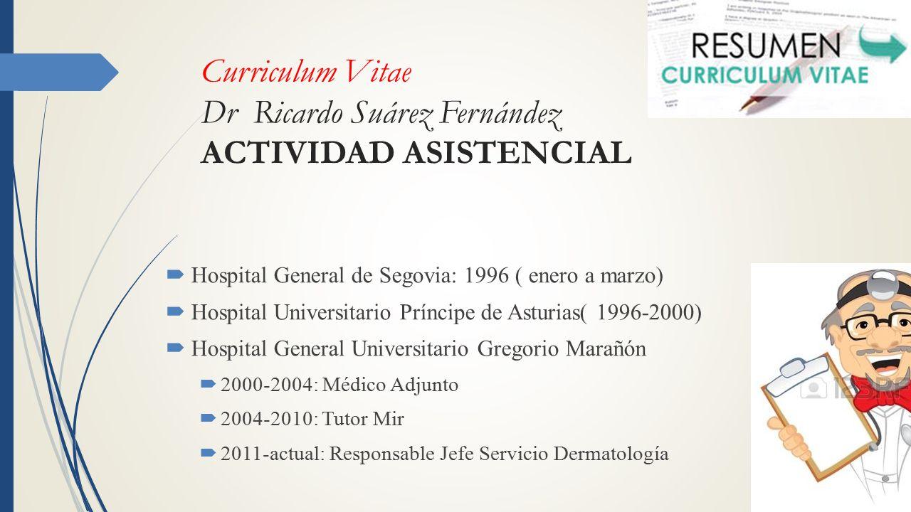 Proyecto de Gestión-Memoria Servicio Dermatología - ppt video ...