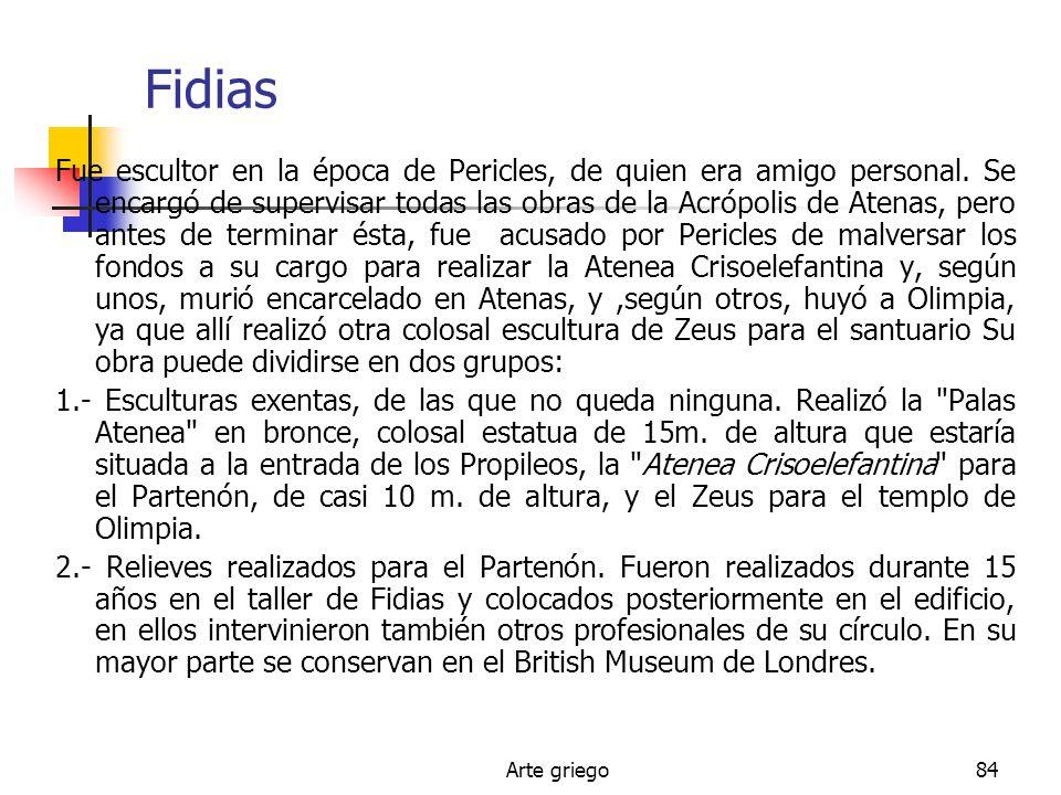 Fidias
