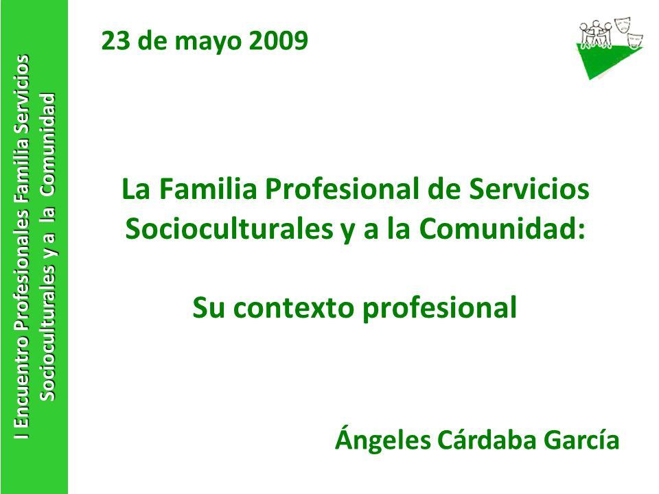 Ángeles Cárdaba García